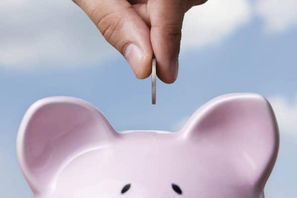 Epargne et Besoin en Financement