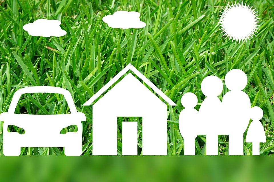 Les différents types d'assurance : assurance vie, assurances collectives…
