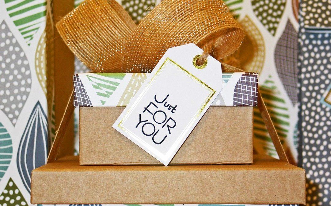 Pourquoi prendre soin des emballages paquetcadeaupour ses clients ?