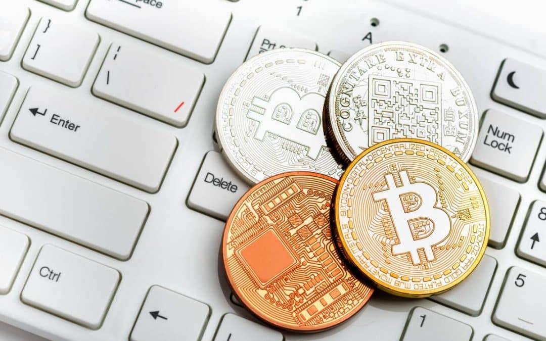 Les cryptomonnaies: comment ça fonctionne?
