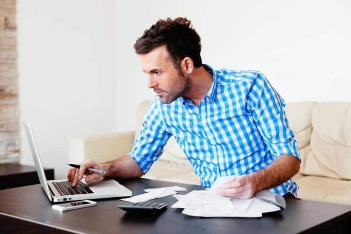 Le logiciel de recouvrement de créances, garant d'efficacité et de professionnalisme