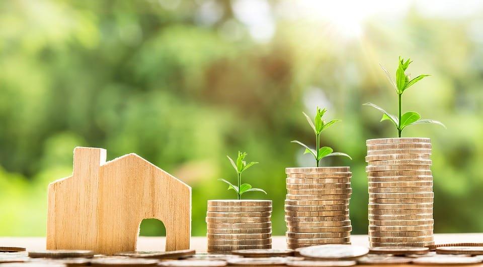 Les meilleurs conseils sur le crédit immobilier