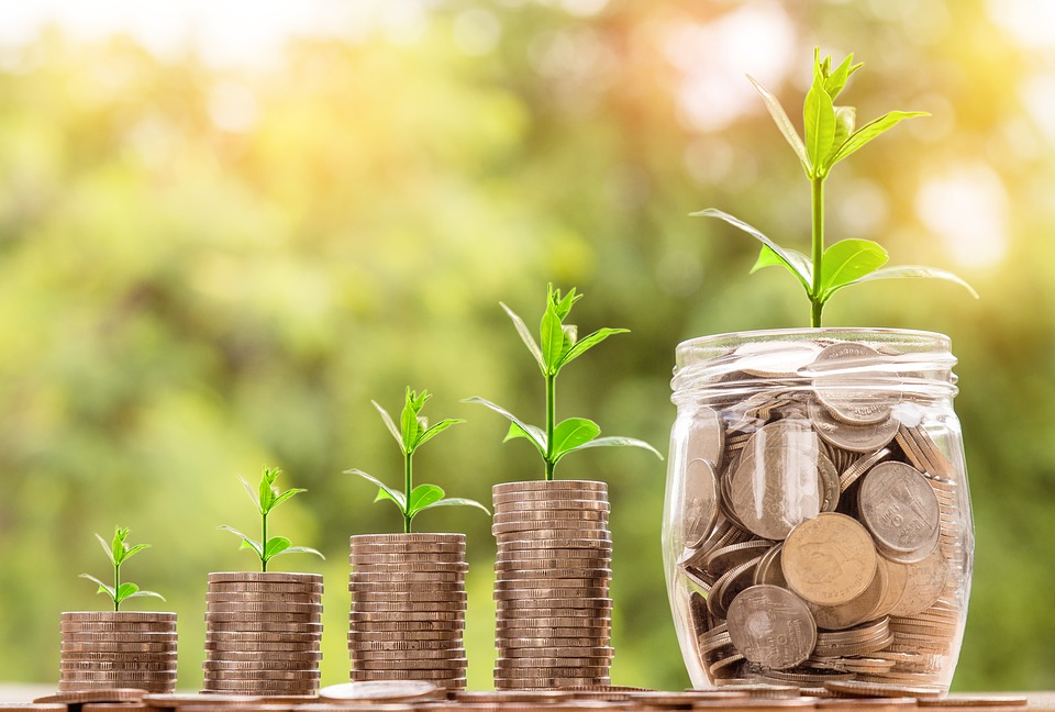 Quelles sont les façons d'investir 100 000€ ?
