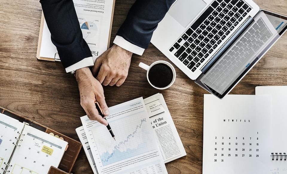 Les optimisations fiscales pour les entreprises