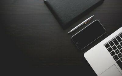 Comment faire un budget pour les cadeaux d'entreprise?