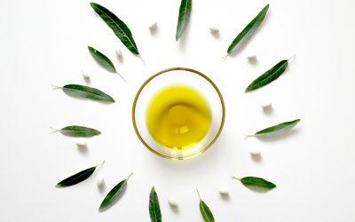 Quelles sont les propriétés des huiles de CBD ?