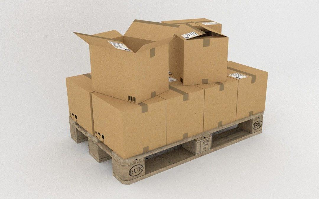 Les différentes solutions d'emballage innovantes pour les professionnels