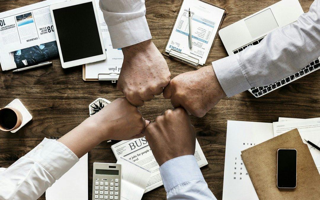 Courtiers en ligne : Comment choisir un broker?