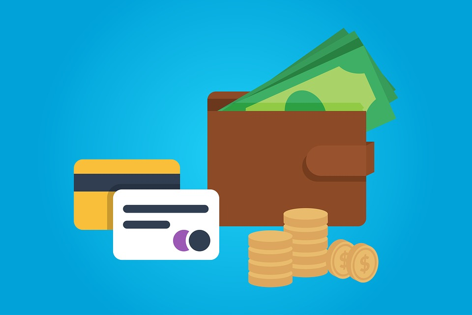Carte bancaire : que faire en cas de fraude ?