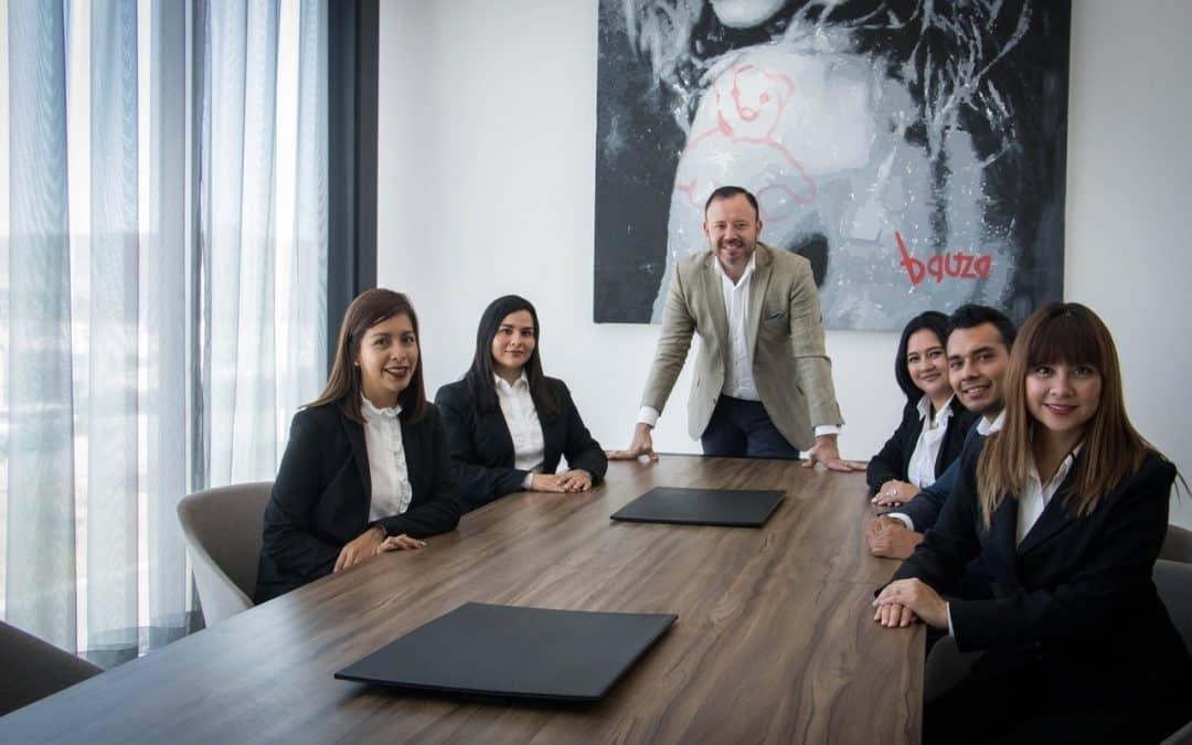 Embauche en entreprise : pourquoi passer par un cabinet de recrutement?