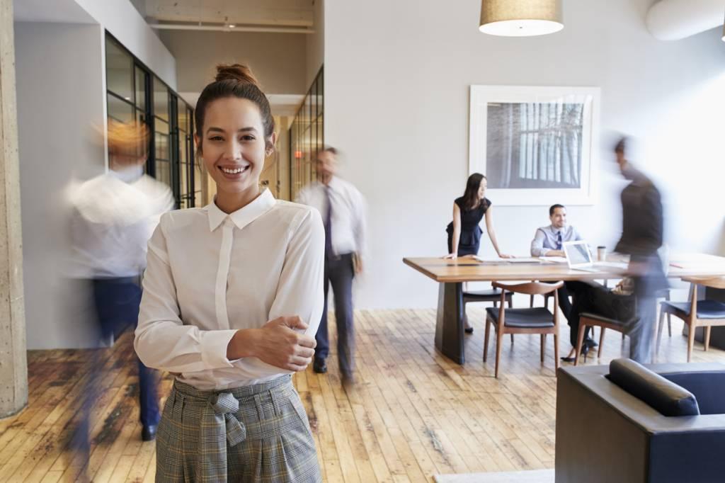domiciliation auto entrepreneur