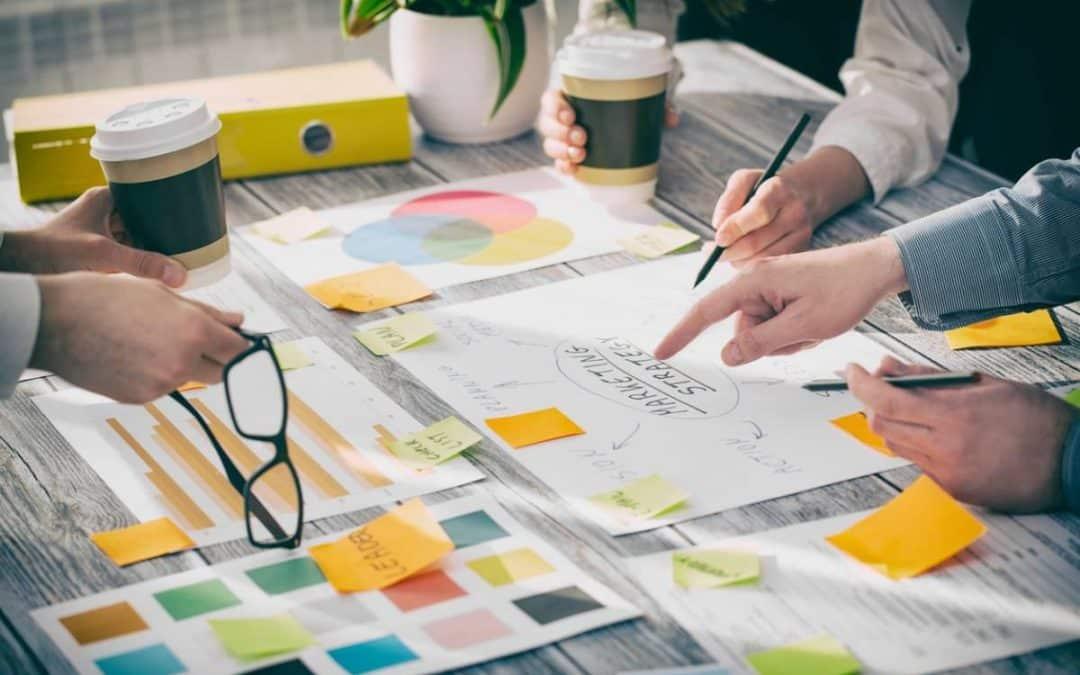 Qu'est-ce que le statut d'auto-entrepreneur ou micro-entrepreneur ?