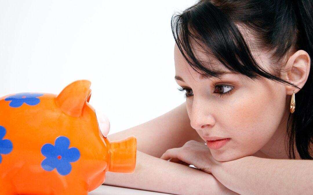 Banque en ligne dépôt espèce : comment déposer de l'argent dans une banque dématérialisée ?