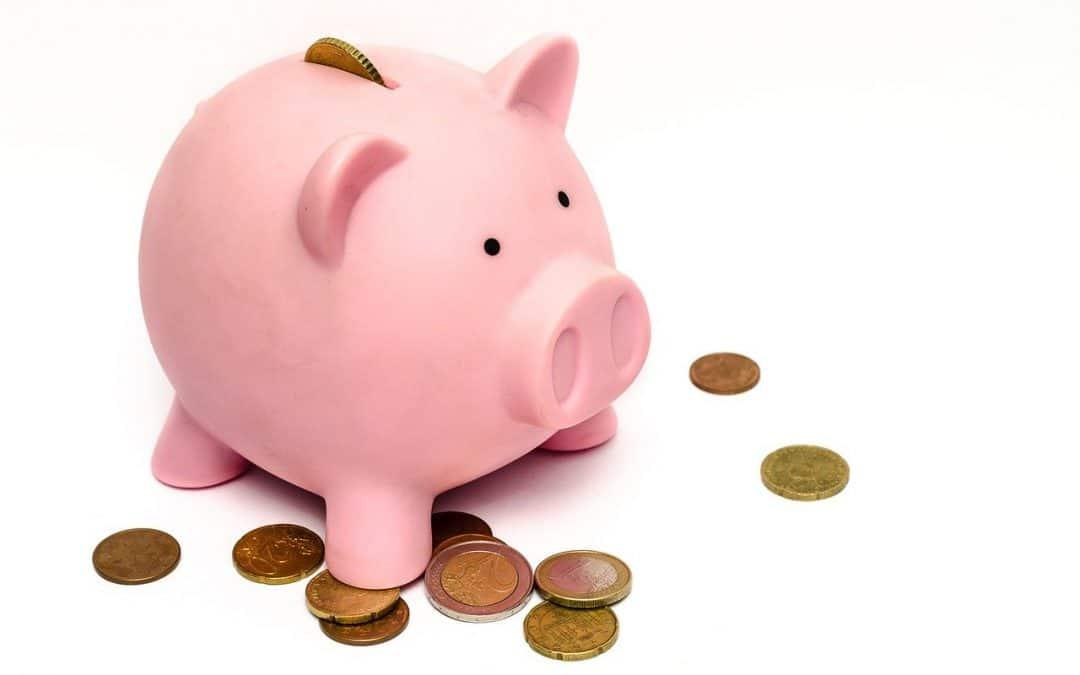 Crédit à la consommation, comment obtenir un prêt d'argent rapide ?