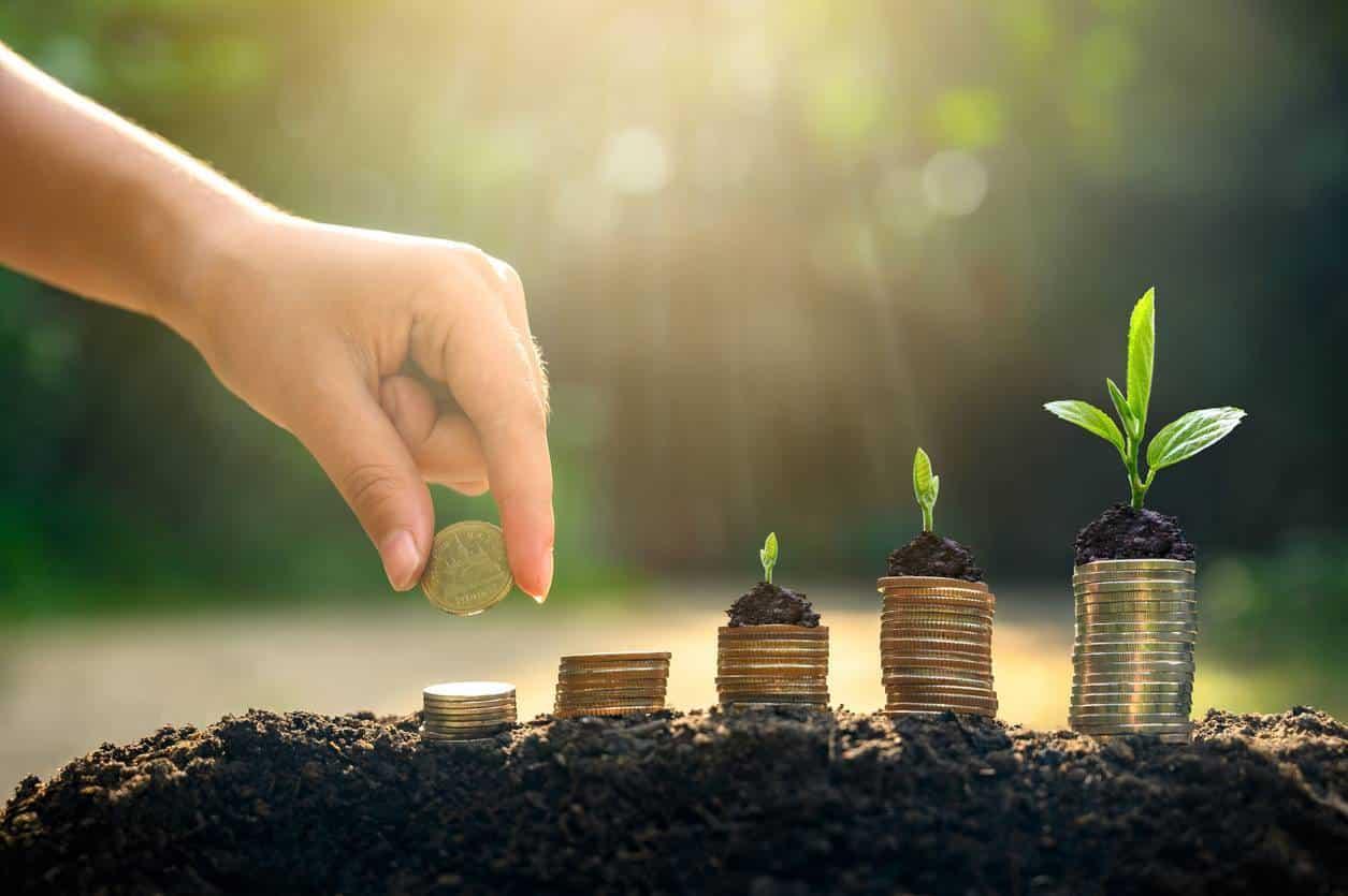 placement financier investissement