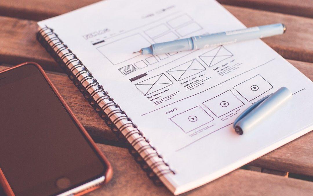 Apprendre à développer un site web pour monter son business