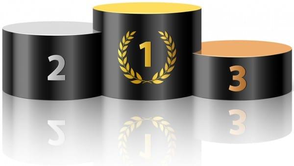 podium_ws1034146056