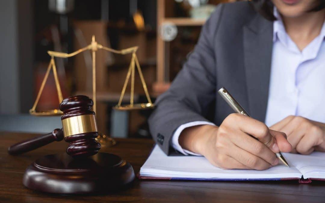 Trouver un avocat à Lyon, 5 conseils pratiques