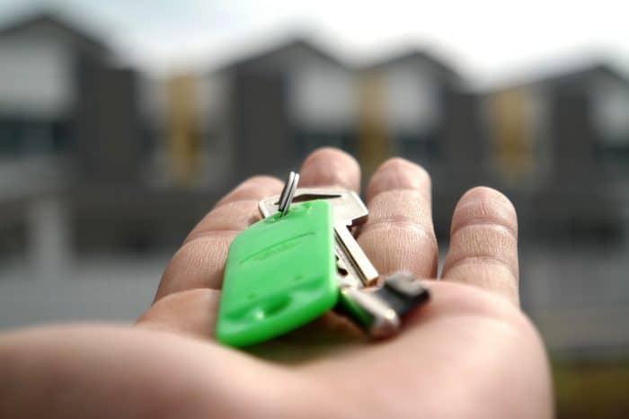 Qu'est-ce que le démembrement de propriété ?