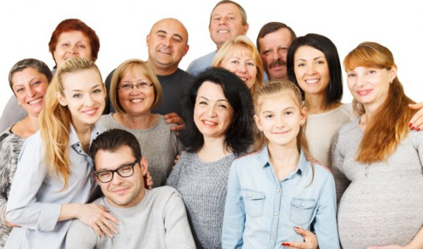 psycho-test-famille-role_0