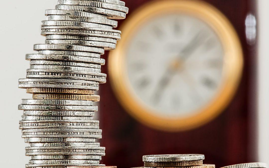 Que faire quand un client ne paye pas ses factures?
