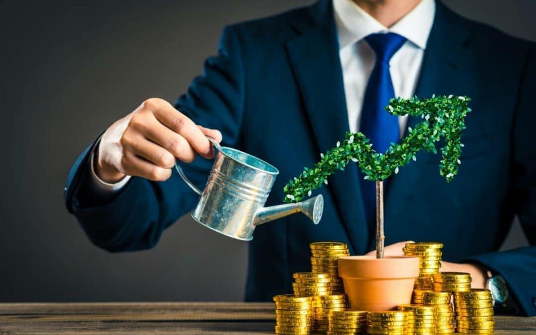 Quel placement financier choisir selon votre profil ?