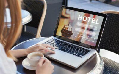 Hôtels : comment booster les réservations estivales ?