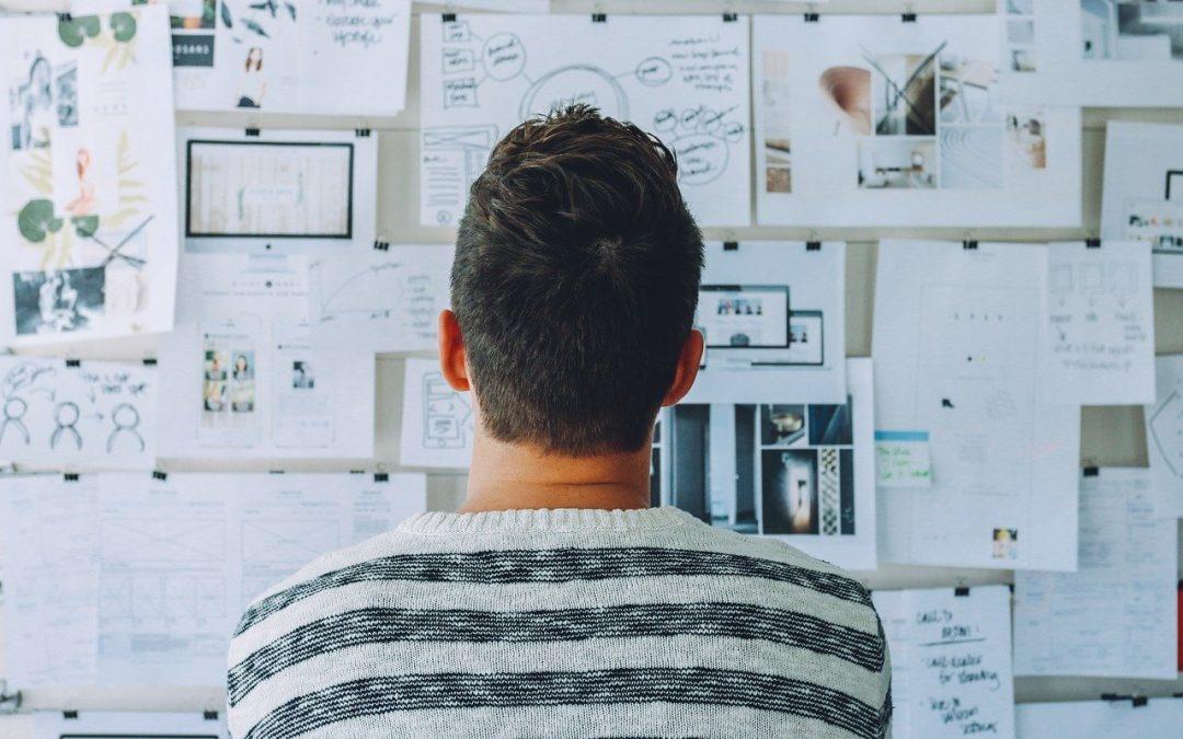 Comment faire un bon business plan ?