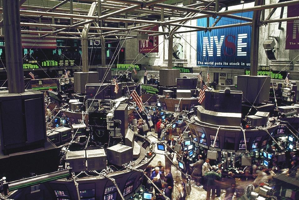 Comprendre la Bourse en ligne