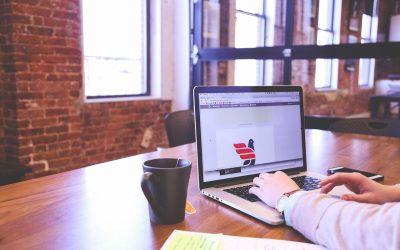 Peut-on mesurer son ROI en content marketing ?