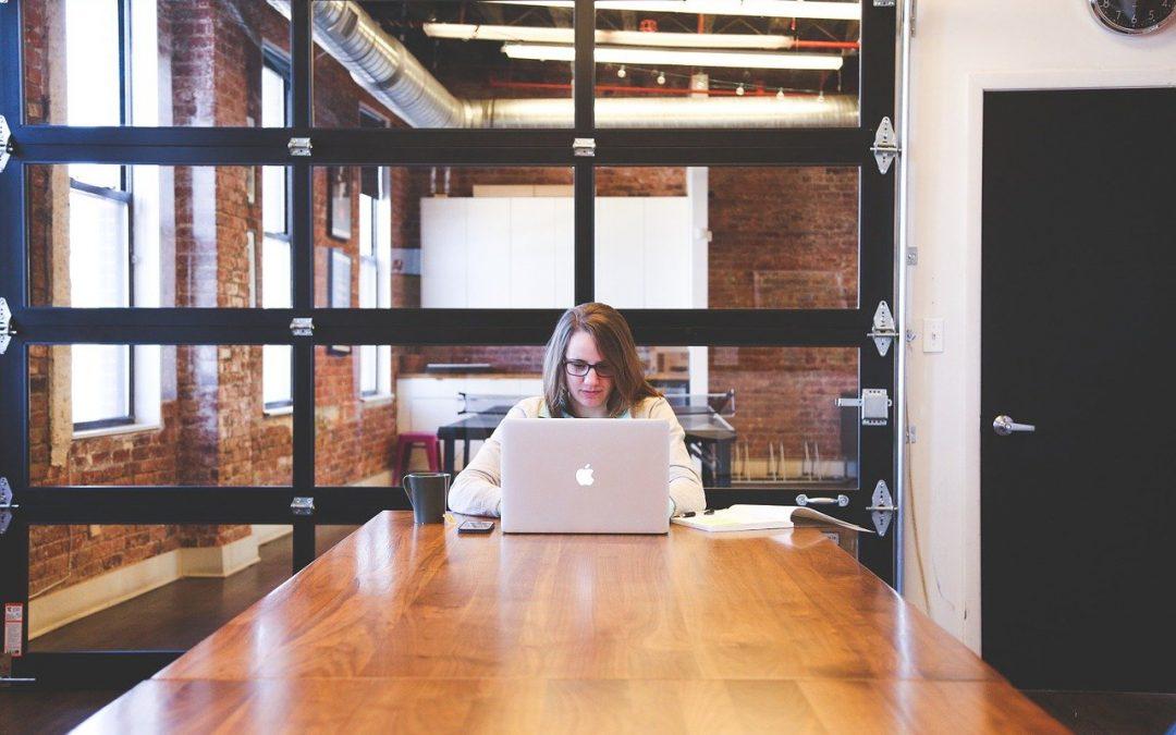 Création d'entreprise : Pourquoi faire appel aux incubateurs ?