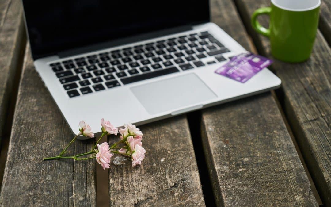 Comment fonctionne le crédit personnel en ligne ?