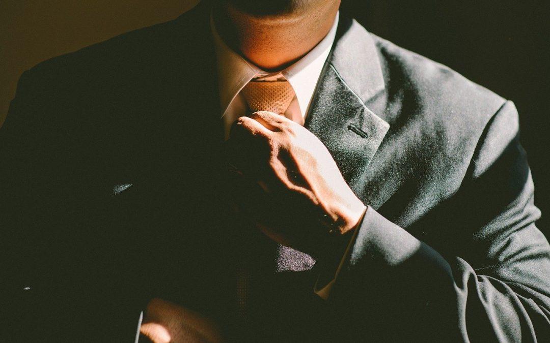Comment gérer l'actionnariat au sein d'une entreprise