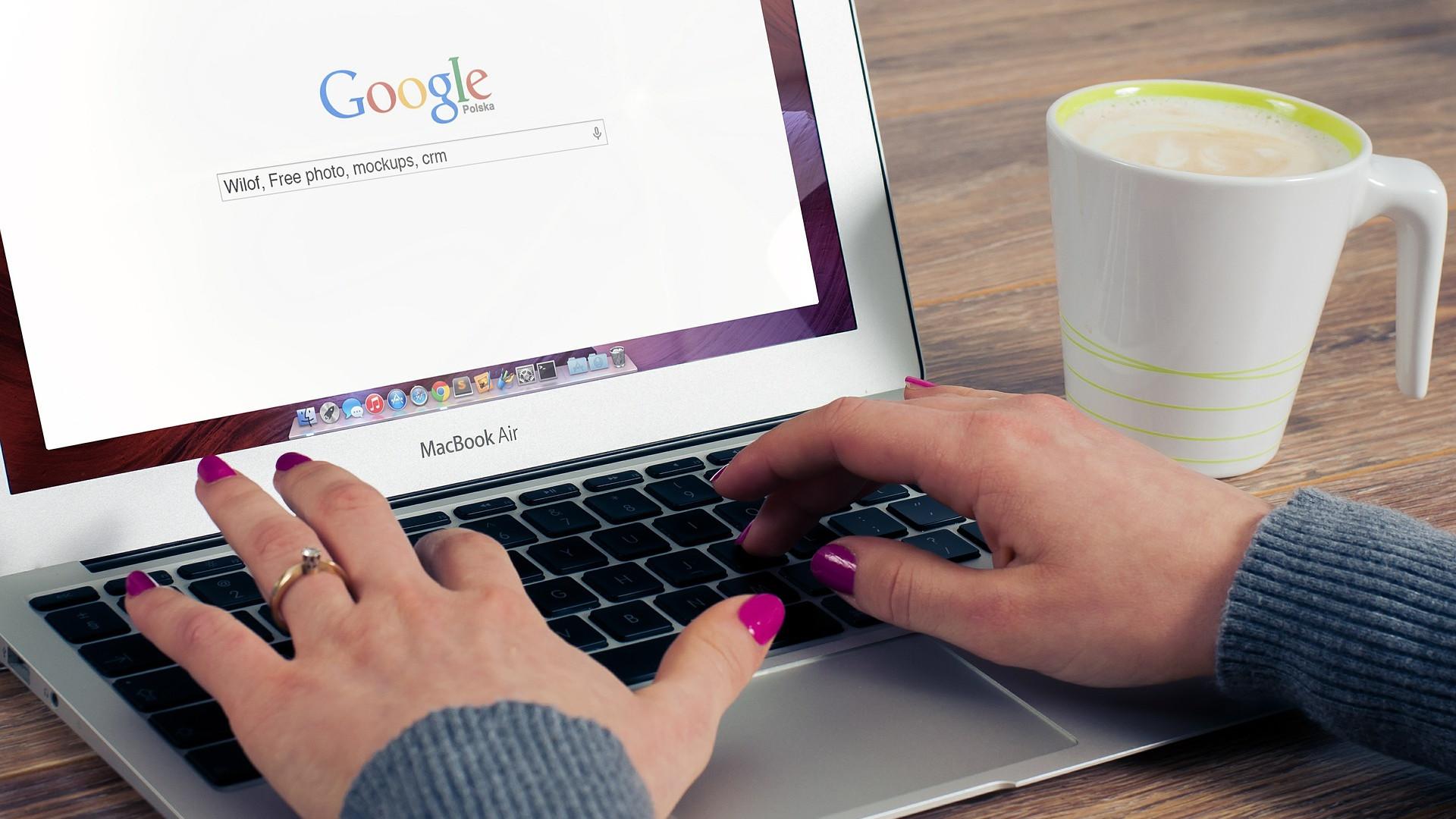 un-e-commerce-lecoute-consommateurs-une-strategie-payante.png