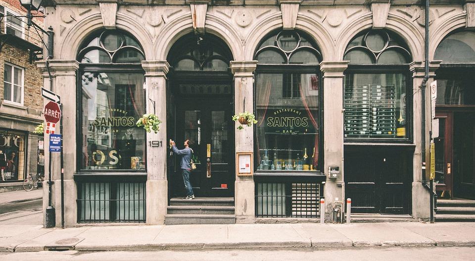 3 critères essentiels à prendre en considération lors du choix de votre local commercial