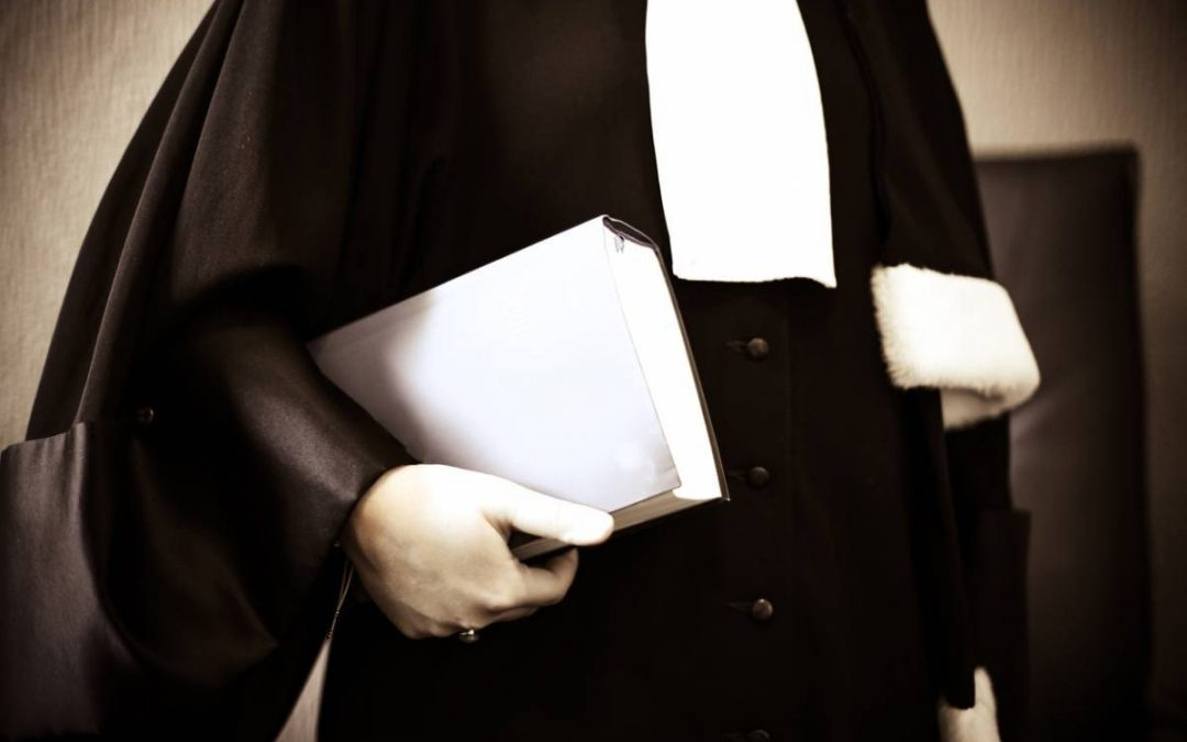 Comment trouver son avocat en ligne ?