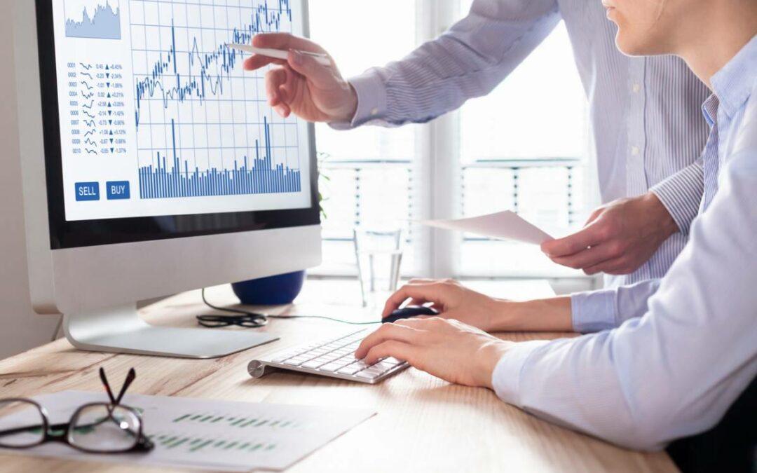 Les critères pour savoir sur quel site trader