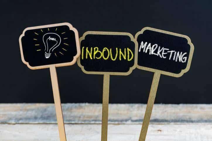 L'inbound marketing pour booster vos ventes : 3 règles d'or à suivre