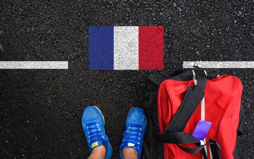 Demande de visa pour la France : peut-on accélérer la procédure ?