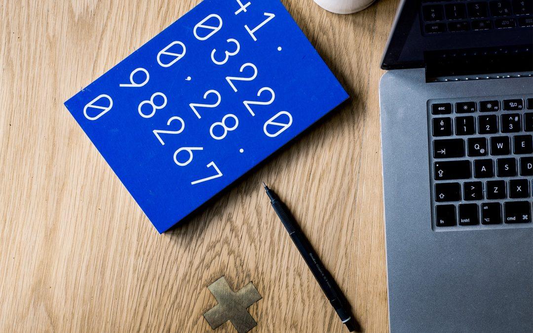 Tout connaître sur le logiciel de dématérialisation des factures fournisseurs ?