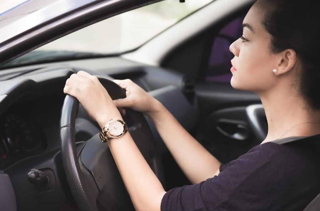Conseils pour prolonger la durée de vie de votre voiture