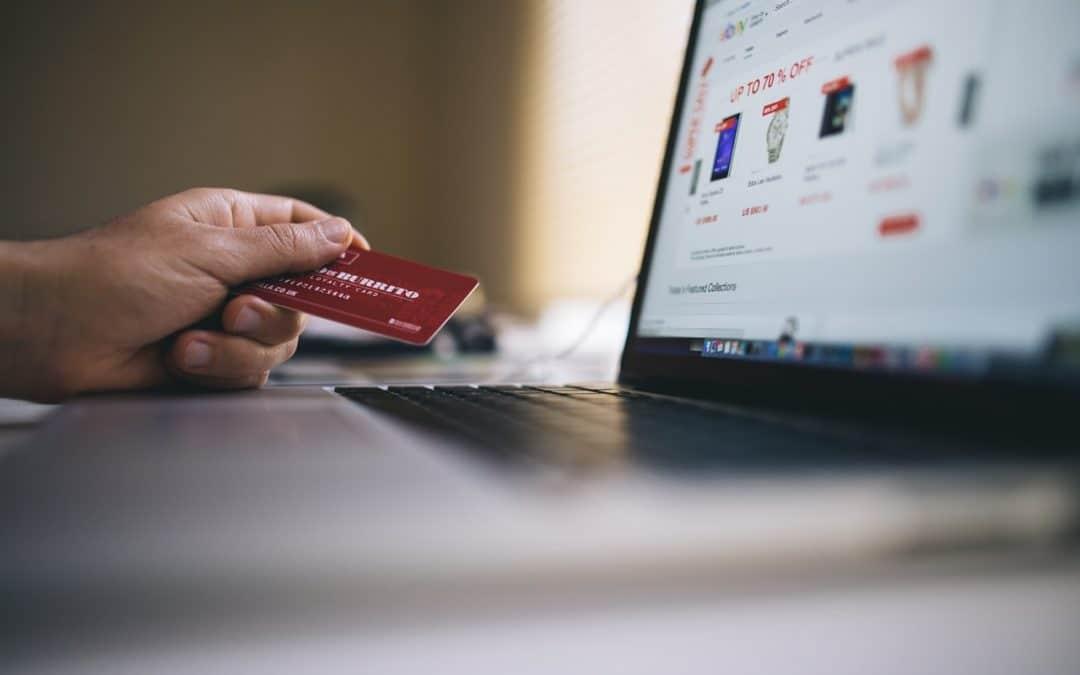 Ouvrir un e-commerce en 2020 : 3 conseils clés